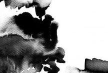 Grafikdesign & Illustrationen / Inspiring Work of Graphic Designers, Illustrations & Art Prints, Design, Art, Kunst, Grafikdesign, Inspiration, Illustrationen, Poster, Prints, Wanddeko, Grafik, Grafiken, Karten.