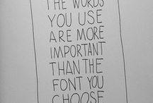 ..slova..