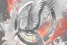 Hunger Games //