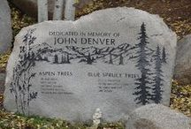 John Denver / by Jodi Chartrand