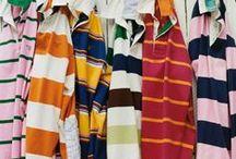 Prince / Boys room and clothing inspiration