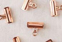 moodboard pins