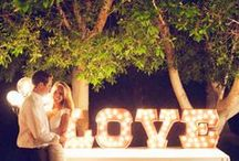a+m / nuestro matrimonio