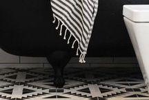 Badezimmer Inspiration | Bathroom / Bad, Badezimmer, Bathroom, Badezimmer Ideen, Badezimmer Deko, Interior, Design, Decoration, Home, Home Decor, Living, Decor, Wohnen, Zuhause, Einrichten, Dekorieren, Deko, Deko Ideen, DIY Ideen, DIY Möbel, DIY Interior, DIY Decoration