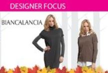 Fashionis - Design focus / http://www.fashionis.com