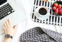 Blog Tipps & Guides | Blogging / Blog Artikel, Blog Tips & Tricks, Guidelines für Blogger, Blogging, Blogger, Blog Tipps, Blogging Tipps, Blogger Tipps, Blog Tips, Blogging Tips, Wordpress, Social Media, Marketing, Blog Marketing, Erfolgreich Bloggen, Blogger Alltag, Blogger Tools.