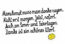 {Postkarten} Gedichte