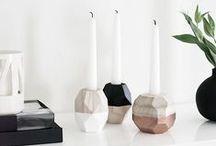 Pretty Nice | DIY, Deko, Wohnen & Einrichten (itsprettynice) on ...