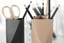 DIY Papier, Papeterie & Printables / DIY, Do it yourself, DIY Papier, Papier, DIY Papeterie, Papeterie, DIY Paper, DIY Ideen mit Papier, Basteln, Selbermachen, Crafts, Crafting, Creative, DIY Crafts, DIY Anleitungen, DIY Tutorials, Anleitungen, Bastelanleitung, selbstgemacht, selber machen, Inspiration, handmade, handmade gifts, Basteln mit Papier, DIY Deko mit Papier, DIY Paper, DIY Stationery, DIY Ideas with paper, Upcycling, Printables, Ausdrucken, Free Printables.