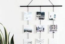 DIY Geschenke / DIY, Do it yourself, DIY Geschenke, Geschenke, DIY Gifts, Gifts, DIY Deko, DIY Geschenkideen, Geschenk selber machen, basteln, Selbermachen, Crafts, Crafting, Creative, DIY Crafts, DIY Anleitungen, Bastelanleitung, DIY Tutorials, Anleitungen, selbstgemacht, selber machen, Inspiration, handmade, handmade gifts, DIY Interior, DIY Deko, DIY decor, DIY Home, DIY Home Decor.