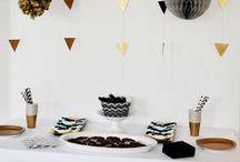DIY Geburtstag / DIY, Do it yourself, DIY Geburtstag, Geburtstag, DIY Party, Party, DIY Party, DIY Partyideen, Tischdeko, Feiern, DIY Birthday, Selbermachen, Crafts, Crafting, Creative, DIY Crafts, DIY Anleitungen, DIY Tutorials, Anleitungen, DIY Gifts, Gifts, table setting, selbstgemacht, selber machen, Inspiration, handmade, handmade gifts, DIY Interior, DIY Deko, DIY decor.