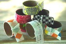 Crafts/diy / by stephanie s.