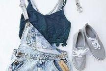 @ Fashion