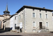 La Belle Vienne / Chambre D'hote in Exideuil sur Vienne offering high quality bed and breakfast accommodation