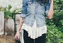 Modish Fashion