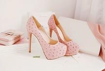 Modish Shoes