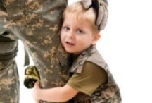 Military Divorce / Great blogs and articles for Active/Retired military personnel and their spouses