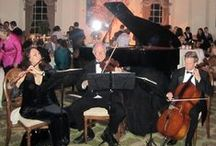 Bands, Ceremony Musicians and DJ s for  NY/NJ/CT / Entertainment Consultants provides live music and entertainment to the New York Metropolitan area. Visit our Website: http://www.musicnewjersey.com Contact Us: Email:  ecmusicnj@gmail.com Call:  (908) 464-0038  or (908) 451-1955
