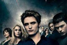 Twilight Forever <3