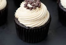 Amazing Sweets / Amazing Cakes and Desserts