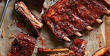 Passionate about BBQ / Best of BBQ.