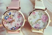 Modish Watches
