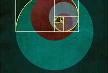 Maths in Art and Design / The significant role of Mathematics throughout the history of art and design