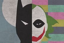 ___Film Posters