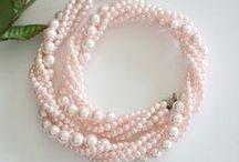 Modish Necklaces