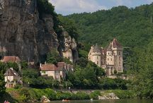 Dordogne: My piece of France / My Frankryk