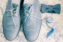 Wedding style / Wedding styles we love