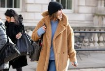 Fashion ! / Mes envies , street look, mes coup de cœur ...