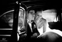 Weddings !