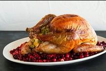 Thanksgiving Tips And Recipes / When it comes to making sure your Thanksgiving runs smooth, look no further than ThermoWorks! We have you covered on everything that come with the Thanksgiving holiday.