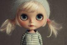 @ Dolls