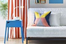 IKEA Catalogue 2015 / Inspiration and tips from our 2015 catalogue