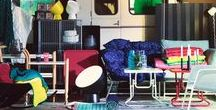 Collections / Limited edition collections from IKEA Australia