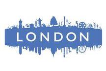 London / Архитектура, неповторимый стиль, национальные и исторические особенности, граждане и улицы города...