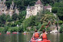 Unusual holiday ideas in Europe