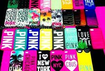 Phone Cases ❤️ / Phone Cases We Found to be Super Creative! Wanna See Our Cases? We will be taking pre-orders soon: http://bit.ly/1gYolmg
