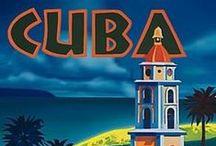 Куба / Cuba