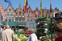 Бельгия/Belgium