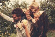 Familyy