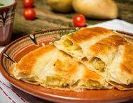 UBEReats PERSIAfood