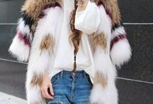 Fashion fever favorites
