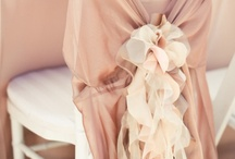 Romantic / by Blush Events