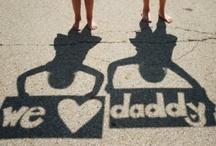 Para mis hijas <3