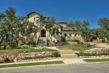 Legacy / by Adam Wilson Homes