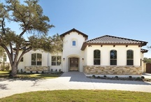 Esquire / by Adam Wilson Homes