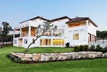 Legacy 3 / by Adam Wilson Homes